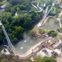 Water Ride Removal Thoughts
