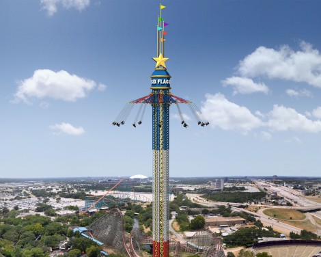 TexasSkyScreamer04_8x10_300dpi