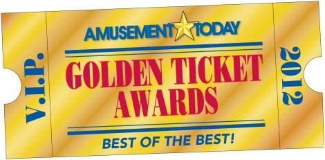 2012_golden_ticket