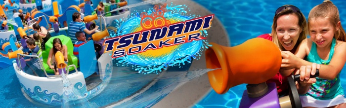 main_TsunamiSoaker (1)