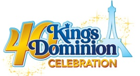 img_attractions_KD14_40_logo(2)