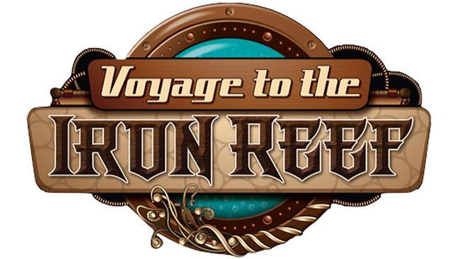 VoyageToTheIronReef-Purecoaster-4
