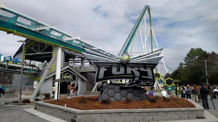 Fury325-CoasterForceFB