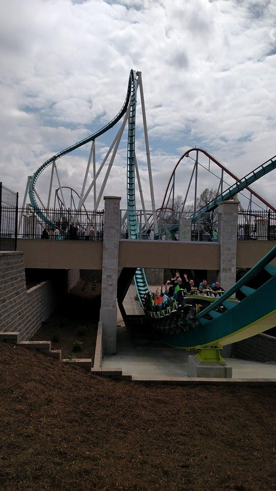 Fury325(3)-CoasterForceFB