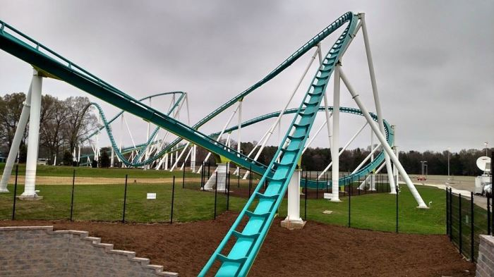 Fury325(4)-CoasterForceFB