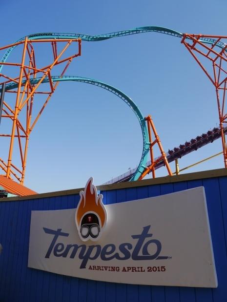Tempesto1-TPR