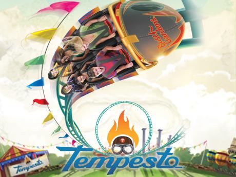 TempestoOfficial-BGW