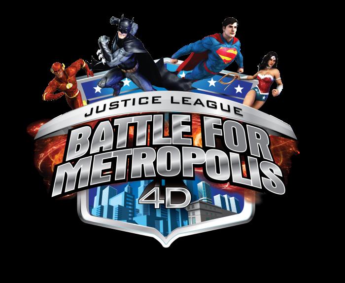 new_jlbfm_logo_characters