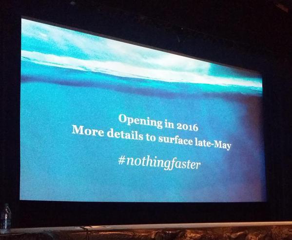 #nothingFASTER(1)-ILoveSW - Copy